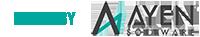 Ayen                                                     Software eBay Amerika (ebay.com) XML API Entegrasyonu